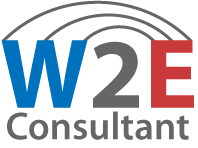 W2E Consultant (Global) Pte. Ltd. – German Asian Business Consultants – Siegen – Singapore